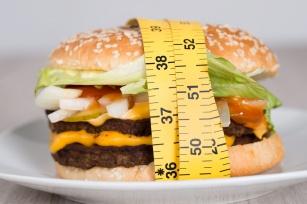 Skuteczny składnik na cholesterol: monakolina K