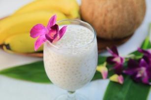 Tapioka - idealna dla alergików i osób na diecie. Jak wykorzystać ją w kuchni?