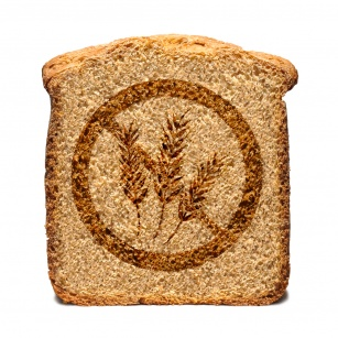Gluten – dlaczego mi szkodzi?! Sprawdź  jakich dolegliwości należy się spodziewać gdy nasz organizm źle na niego reaguje?
