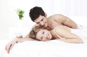 Majówka z rozmachem – porady na udany seks