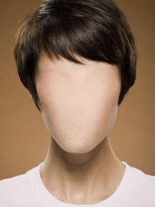 Czy można być ślepym na ludzkie twarze? Tak! To główny objaw prozopagnozji