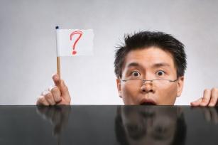Poznaj 6 przyczyn twoich problemów z erekcją!