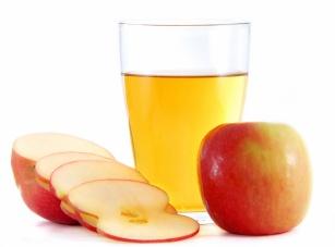 Ocet jabłkowy na odchudzanie: mit czy prawda?