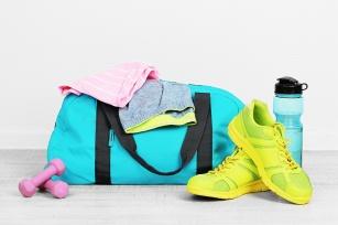 9 rad dla osób rozpoczynających przygodę z siłownią. Jak dobrze się do tego przygotować ?