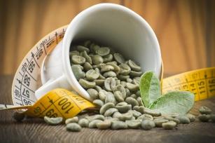 Zielona kawa i ekstrakt z nasion zielonej kawy kryją w sobie coś niesamowitego! Zobacz, co to takiego!