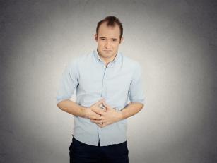 Ból trzustki – jakie mogą być przyczyny bólu trzustki i jak go rozpoznać?