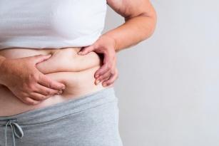 Zamrażanie tłuszczu sposobem na piękną sylwetkę. Czym jest kriolipoliza?