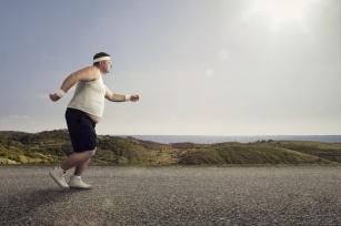 Odchudzanie a spalacze tłuszczu. Czy można ich używać?