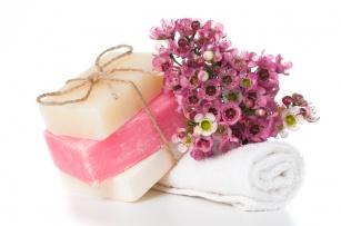 Bądź eco – stosuj kosmetyki organiczne