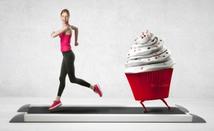 Błyskawiczny atak na kilogramy! - Jak szybko schudnąć, gdy do dyspozycji mamy dwa tygodnie?