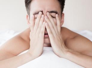 Krzywa przegroda nosowa - Problem zdrowia i urody