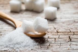 6 łyżeczek cukru przesądza o stanie Twojego zdrowia! - Zagrożenia mniej i bardziej objawowe