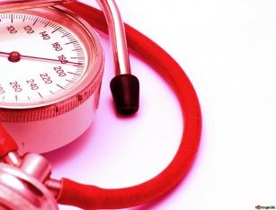 Dieta na wysokie ciśnienie krwi: Sprawdź czy sobie nie szkodzisz