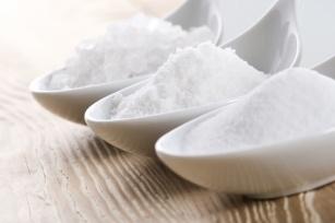 Poznaj 6 produktów w których, aż roi się od soli!