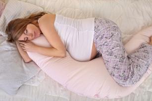 Przetrwaj ciążę bez problemów! Sposoby na 4 najczęstsze dolegliwości