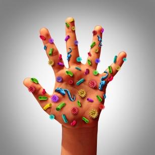 Jakie znamy choroby cywilizacyjne? Jak im zapobiegać?