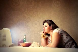 Skuteczne sposoby na spalanie tłuszczu