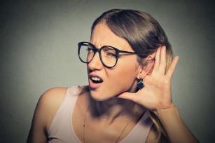 Dbaj o swój słuch! – Poznaj 5 kroków do tego, by cieszyć się dobrym słuchem przez lata.