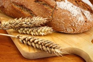 Nadwrażliwość na gluten - czy wiesz jak ją rozpoznać?
