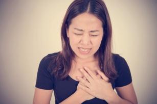 Objawy i leczenie nerwicy serca