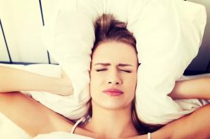 Efekt stresu. Wszystko o napięciowym bólu głowy