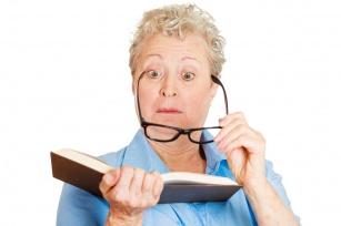 Przedwczesna menopauza wyrokiem dla kobiety?