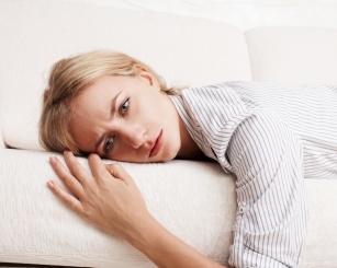 Endometrioza kontra płodność