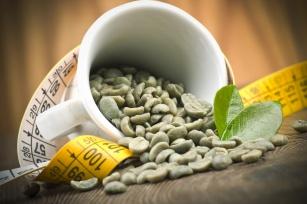 Czy zielona kawa jest dobra na odchudzanie ? Tego o niej nie wiedziałeś!
