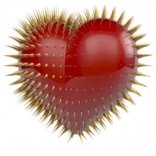 Kłucie w sercu – jakie są możliwe przyczyny bólu w klatce piersiowej?