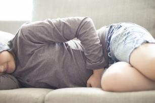 Kobiecy problem. Przyczyny bolesnych miesiączek