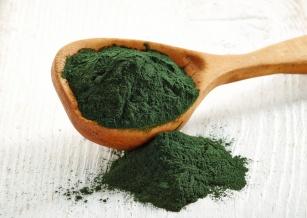 Algi - rodzaje, wartości odżywcze i właściwości odżywcze alg morskich