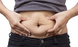 Powiedz NIE rozstępom - zadbaj o skórę w trakcie ciąży!