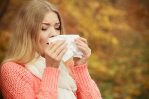 6 skutecznych sposobów na alergię i astmę