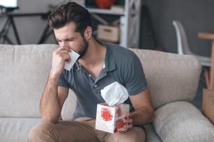 Nie daj się alergii dzięki tym trikom! Praktyczne porady dla alergików