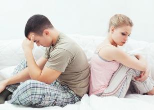 Nie tylko afrodyzjaki dla życia intymnego!