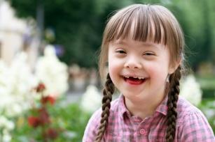 Choroby genetyczne: dlaczego i kiedy występują? Czy można się przed nimi ustrzec?