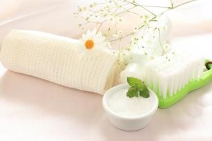 6 zdrowotnych zastosowań sody oczyszczonej!