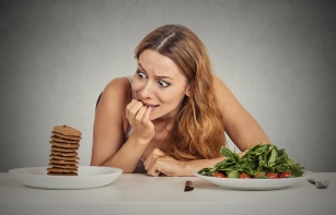 Obalamy mity o dietach cud!