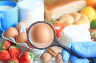Alergia i nietolerancja pokarmowa. Jak je rozróżnić?