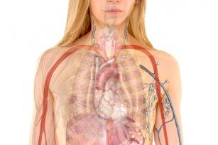 Refluks przełyku – jakie są przyczyny i objawy refluksu żołądkowo-przełykowego?