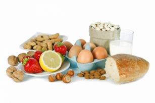 Alergia krzyżowa jako jedna z przyczyn nietolerancji pokarmowej