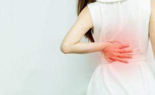 Przepuklina kręgosłupa - sposoby leczenia wypadającego dysku