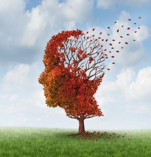 Jedz zdrowo dla lepszej koncentracji! 4 produkty na polepszenie pamięci