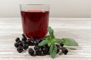 ARONIA – dar dla zdrowia, urody i kulinarnego świata