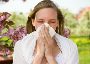 Jak nie stać się pożywką dla infekcji? Poznaj 5 trików na wzmocnienie swojej odporności!