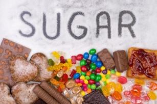 Nietolerancja glukozy? Poznaj wszystkie objawy, sprawdź czy choroba ta dotyczy i Ciebie!