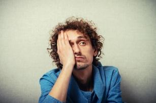 4 kroki do wzrostu testosteronu! Czym objawia się jego niedobór?