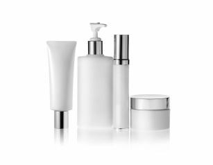 Kosmetyki przyszłej mamy- czego używać a czego się wystrzegać?