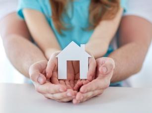 Pierwsza pomoc w domu – jak pomóc naszemu maluchowi?