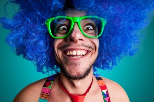 Śmiech to zdrowie! Sprawdź dlaczego warto się śmiać!